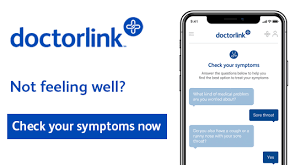 Doctorlink Image